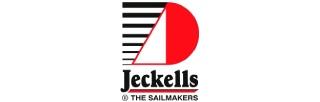Jeckells Sails